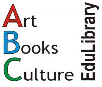 ABC Edulibrary Mobile Logo